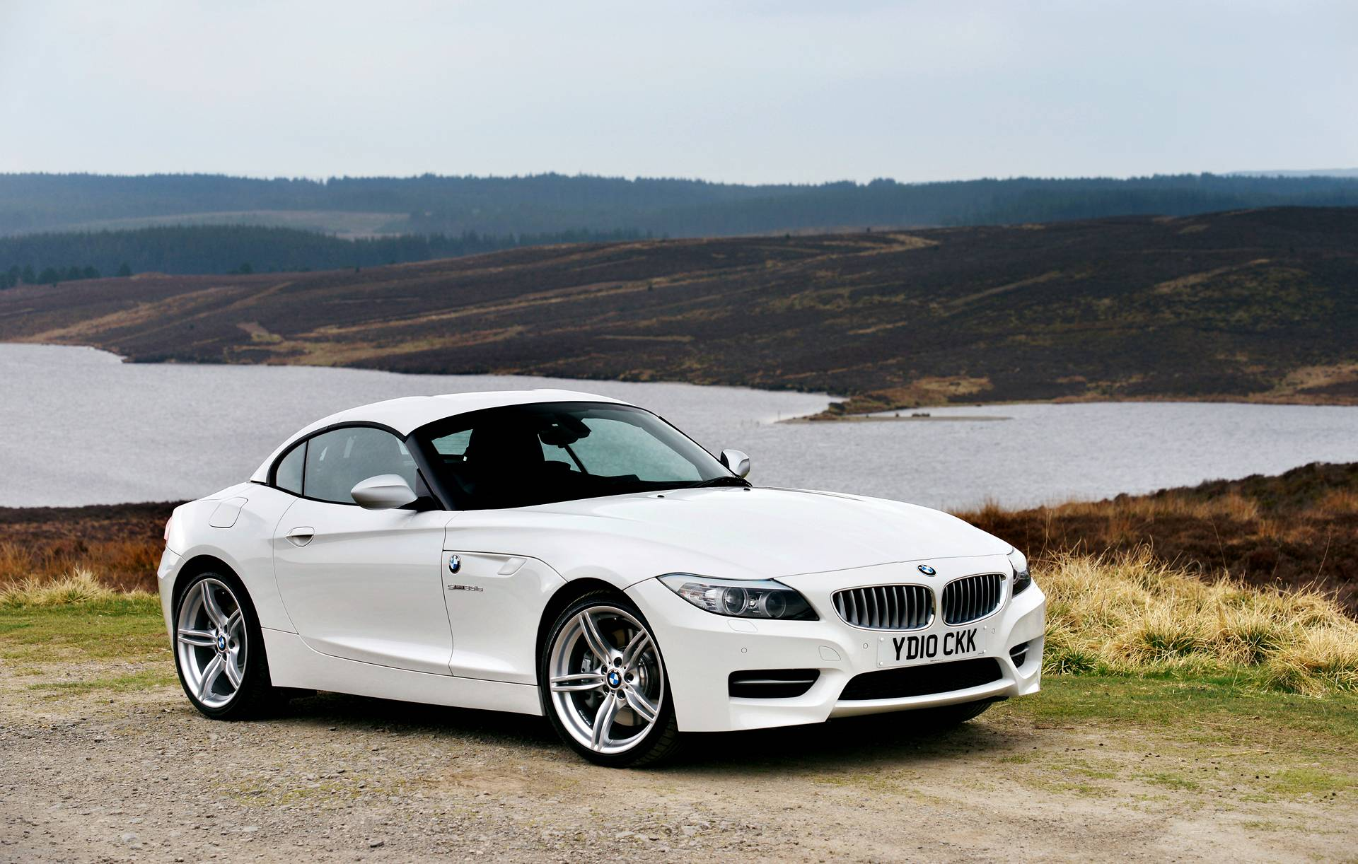 vehicles for bmw z4 wallpaper widescreen