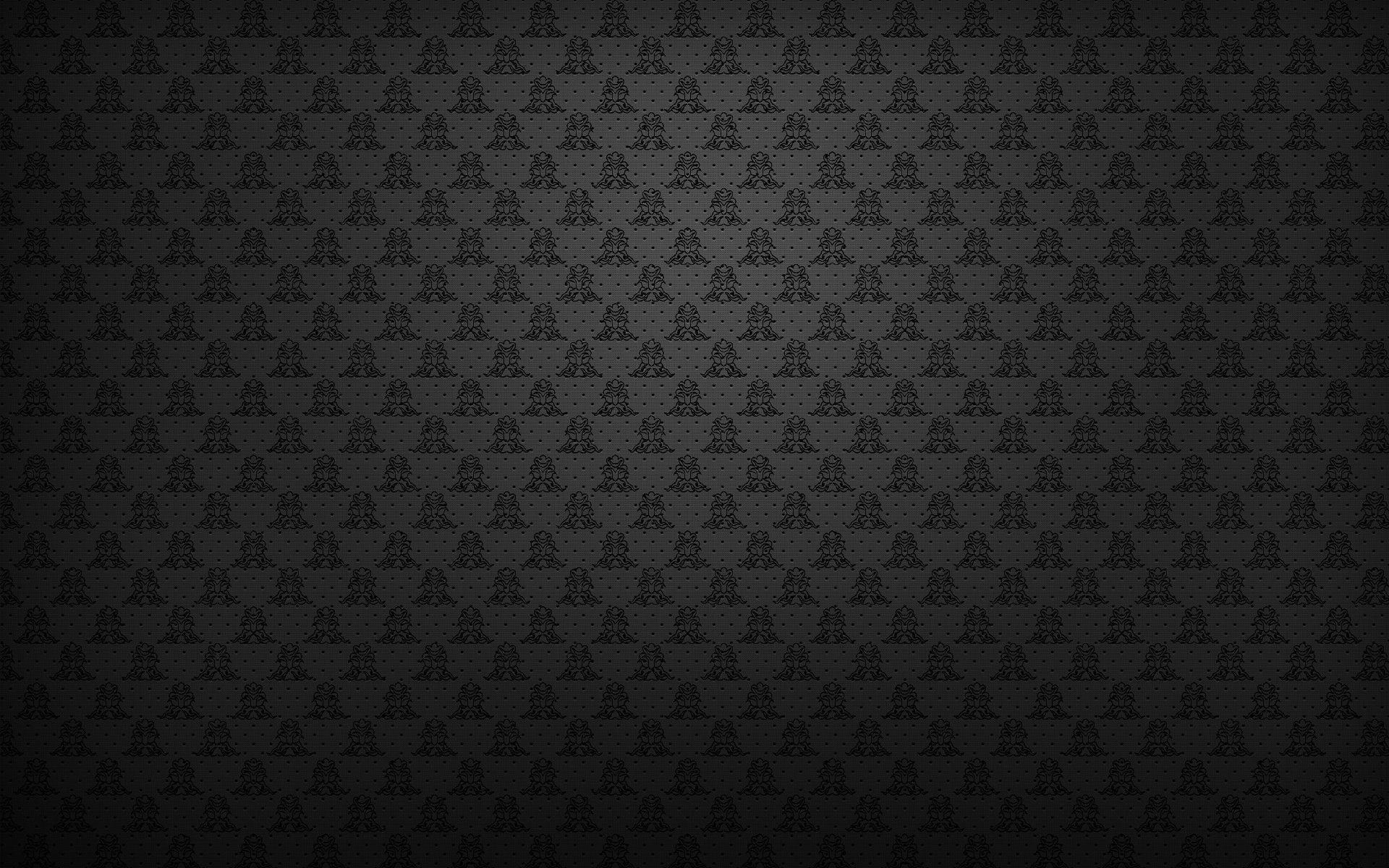 black elegant wallpapers wallpaper cave