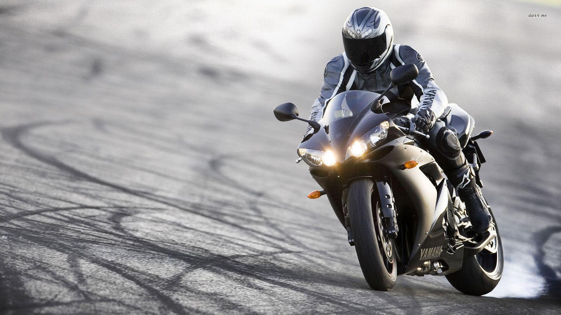 Motorcycle Wallpapers Free Download 4064 Full HD Wallpaper Desktop .