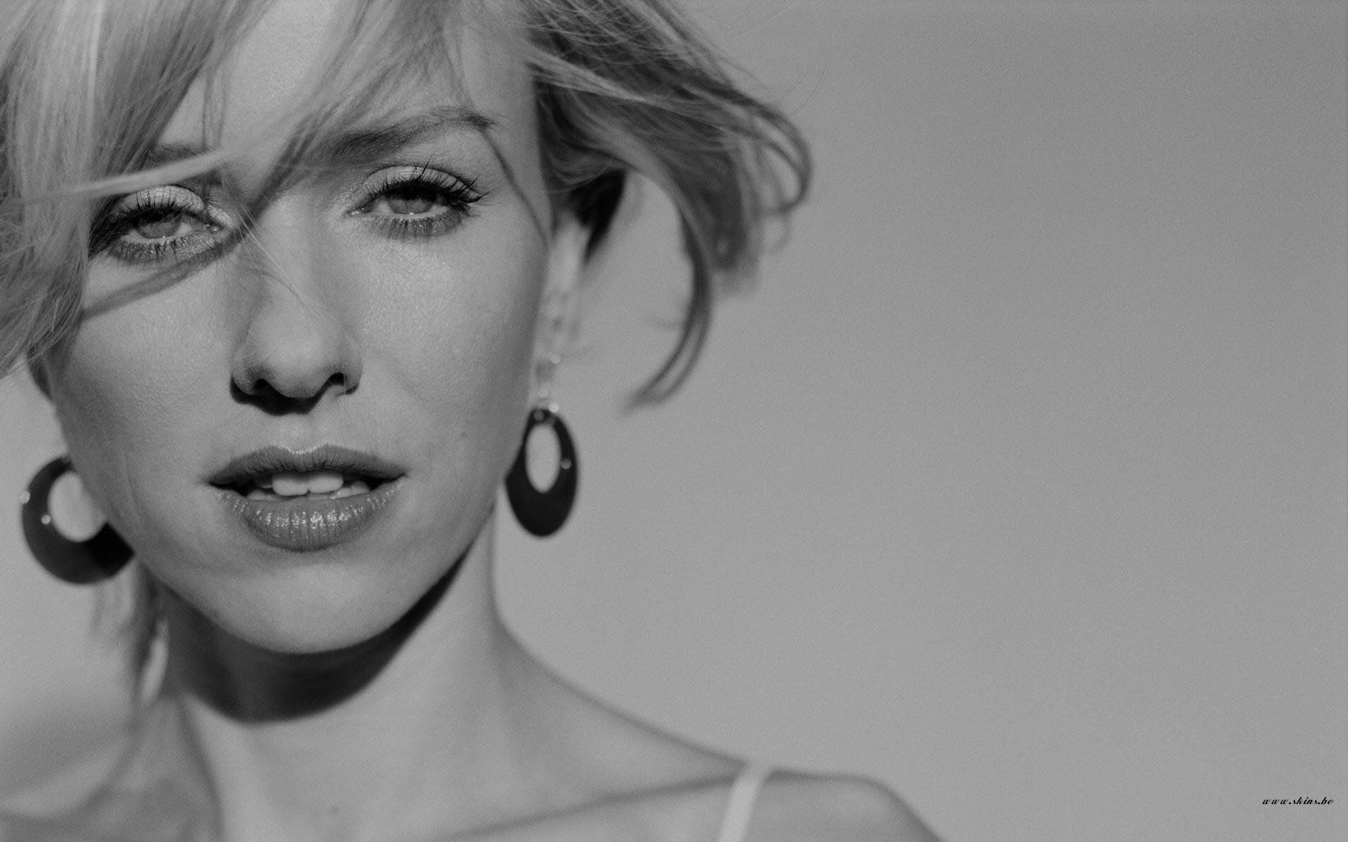 Naomi Watts Computer Wallpapers, Desktop Backgrounds 1920x1200 Id ...