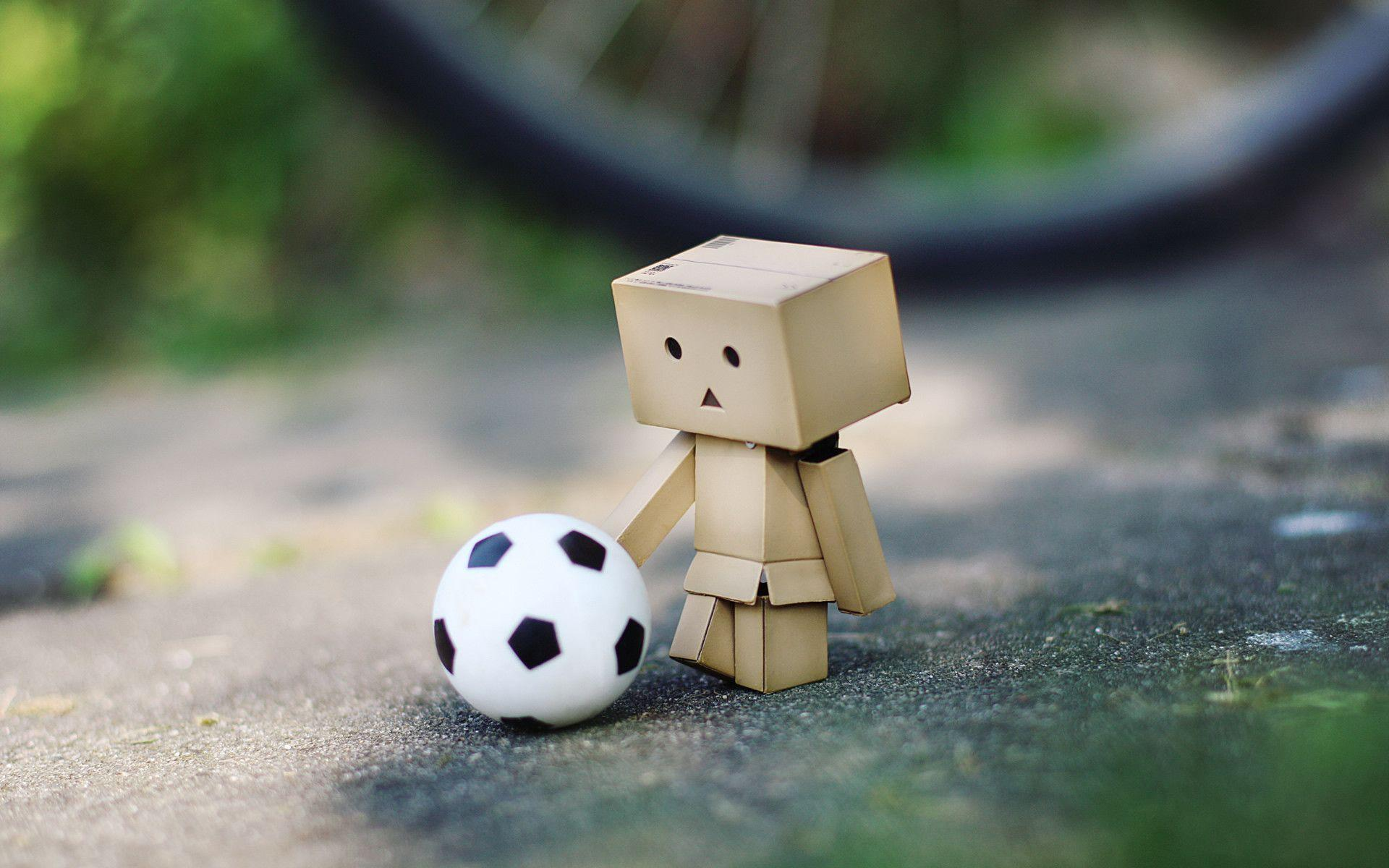 Image result for football wallpaper hd