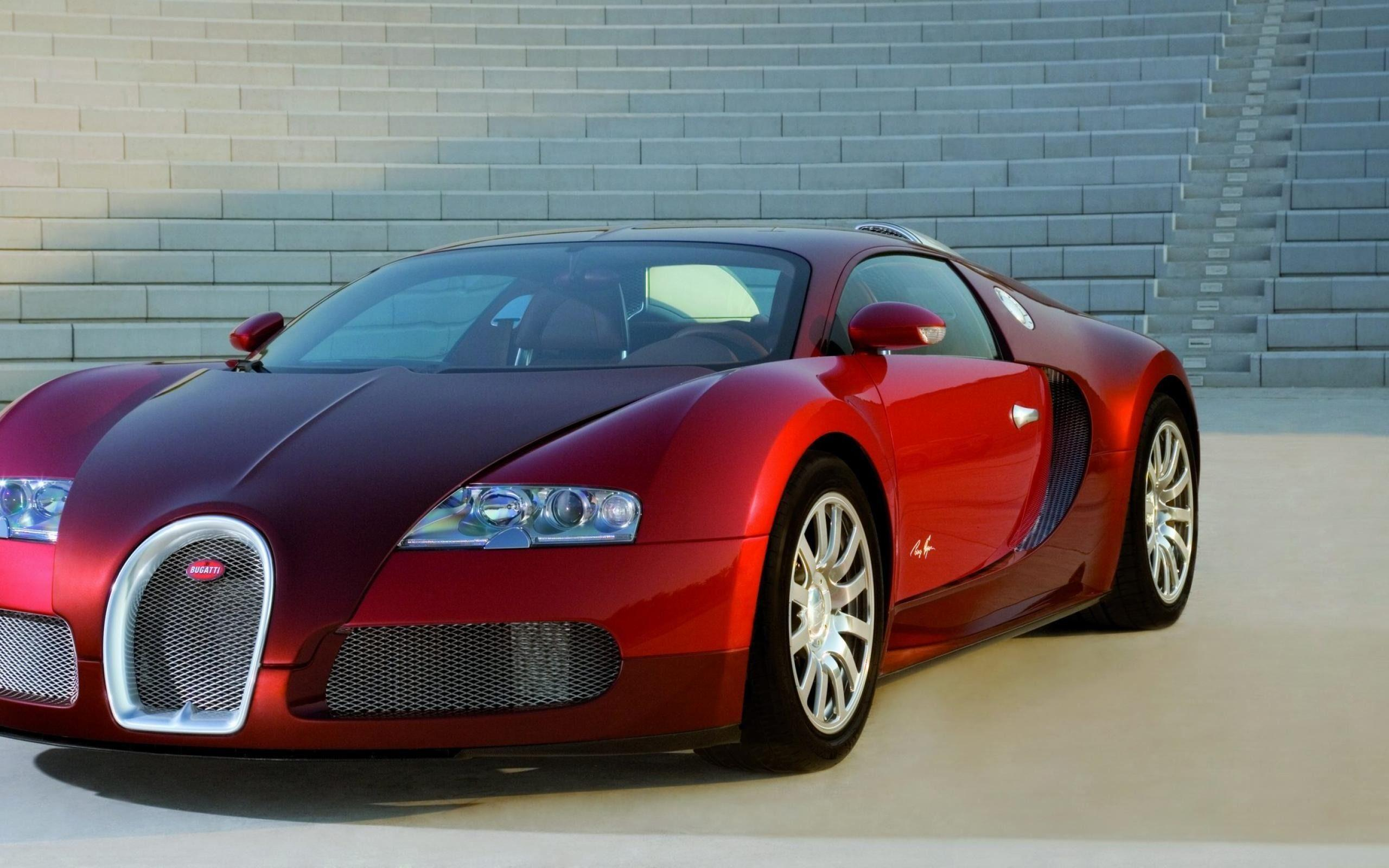 2015 Bugatti Veyron Cars Pictures