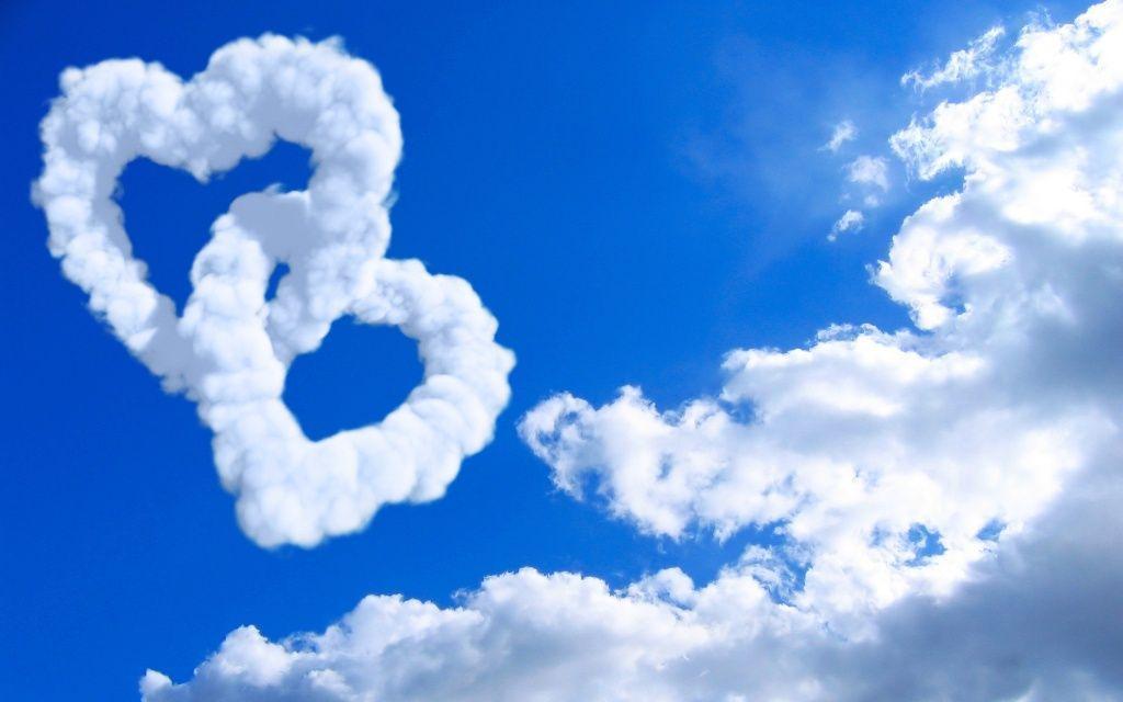 Lovely Angelic Pretty Wallpaper By Guillaumes : Desktopaper | HD ...