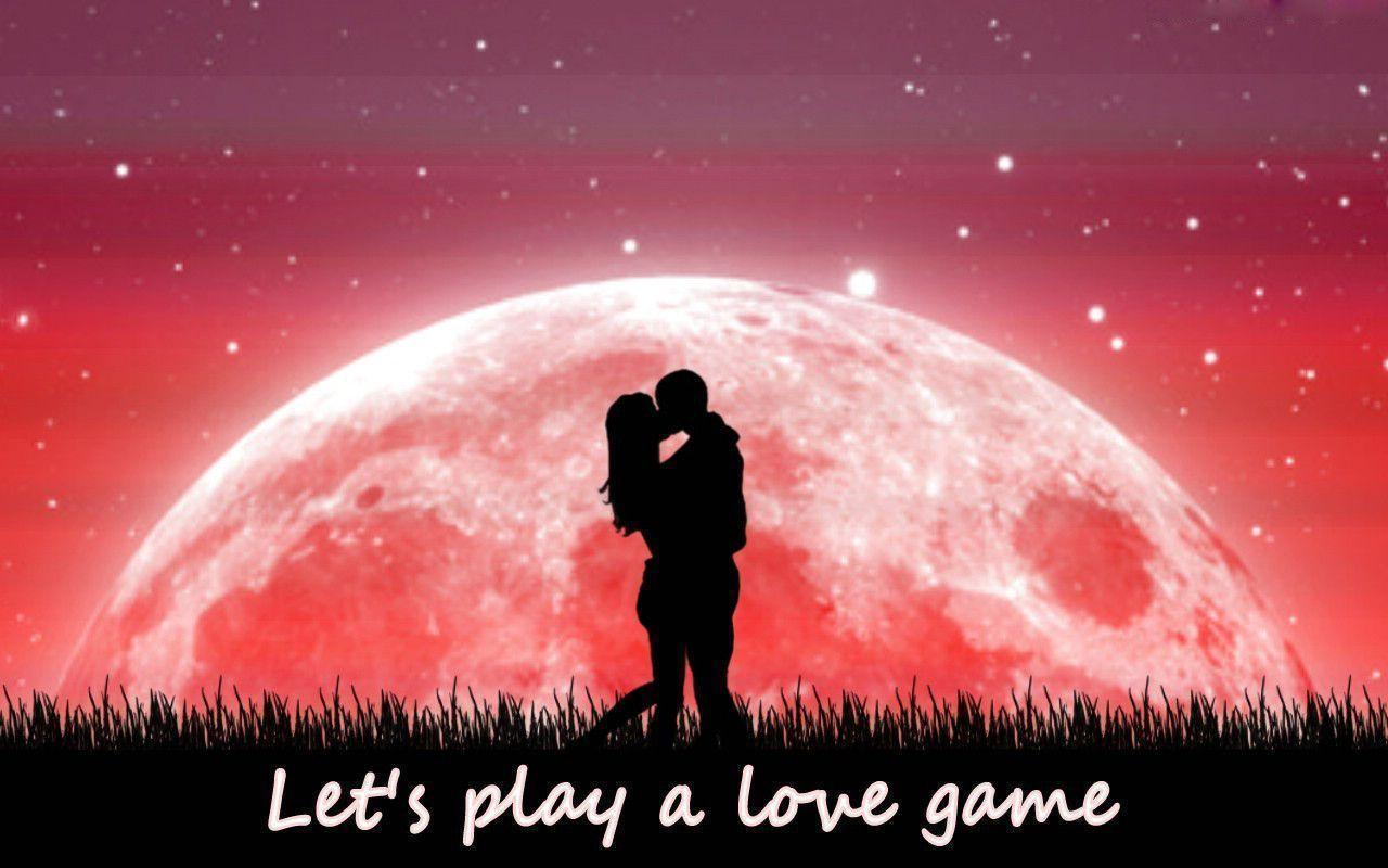 Love Wallpapers cave : Romantic Love Wallpapers - Wallpaper cave