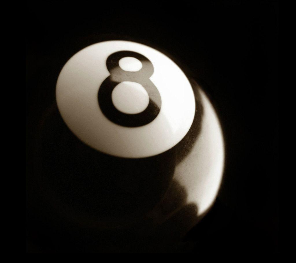 8 ball pool wallpaper - photo #18