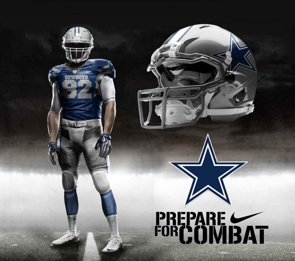 Dallas Cowboys Uniform Wallpapers Download Wallpapers from