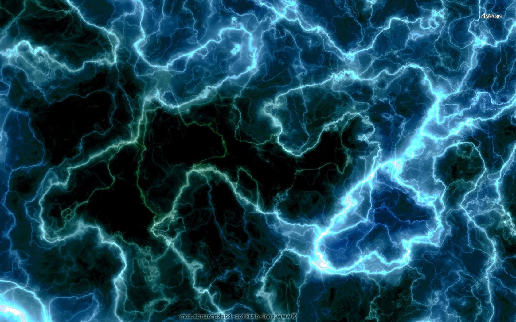 cool lightning backgrounds wallpaper cave