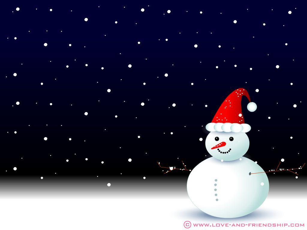 Xmas wallpapers wallpaper cave - Free christmas images for desktop wallpaper ...