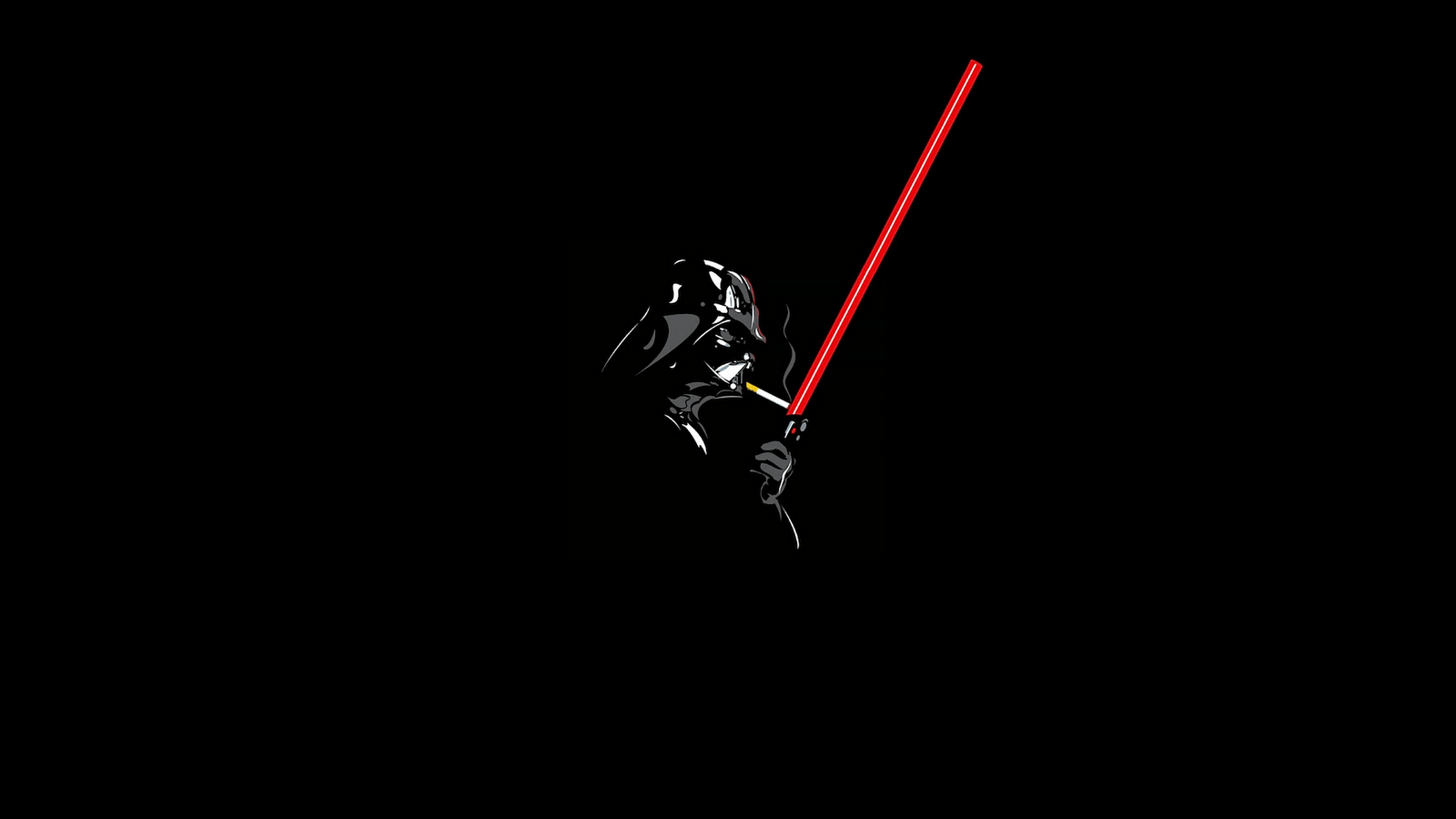 Download Star Wars Awesome General Wallpaper 1600x900