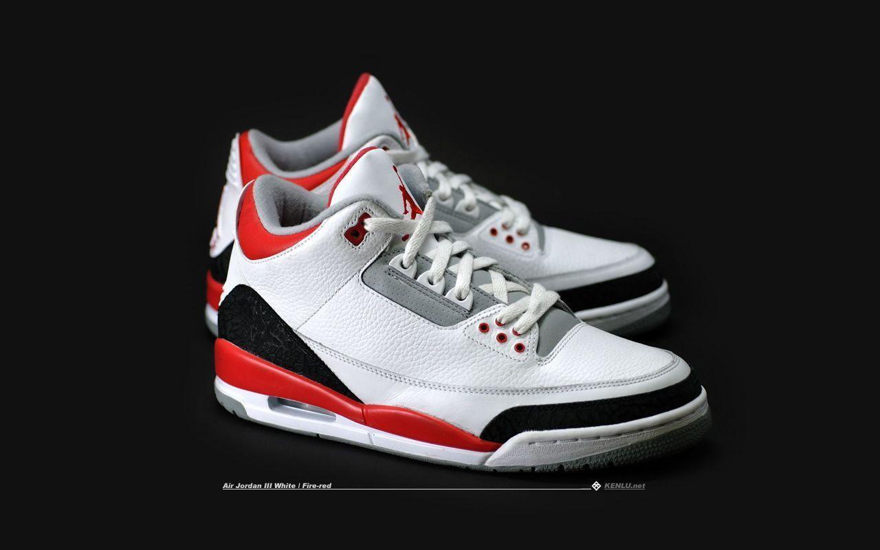 Nike Air Jordan Wallpapers Wallpaper Cave