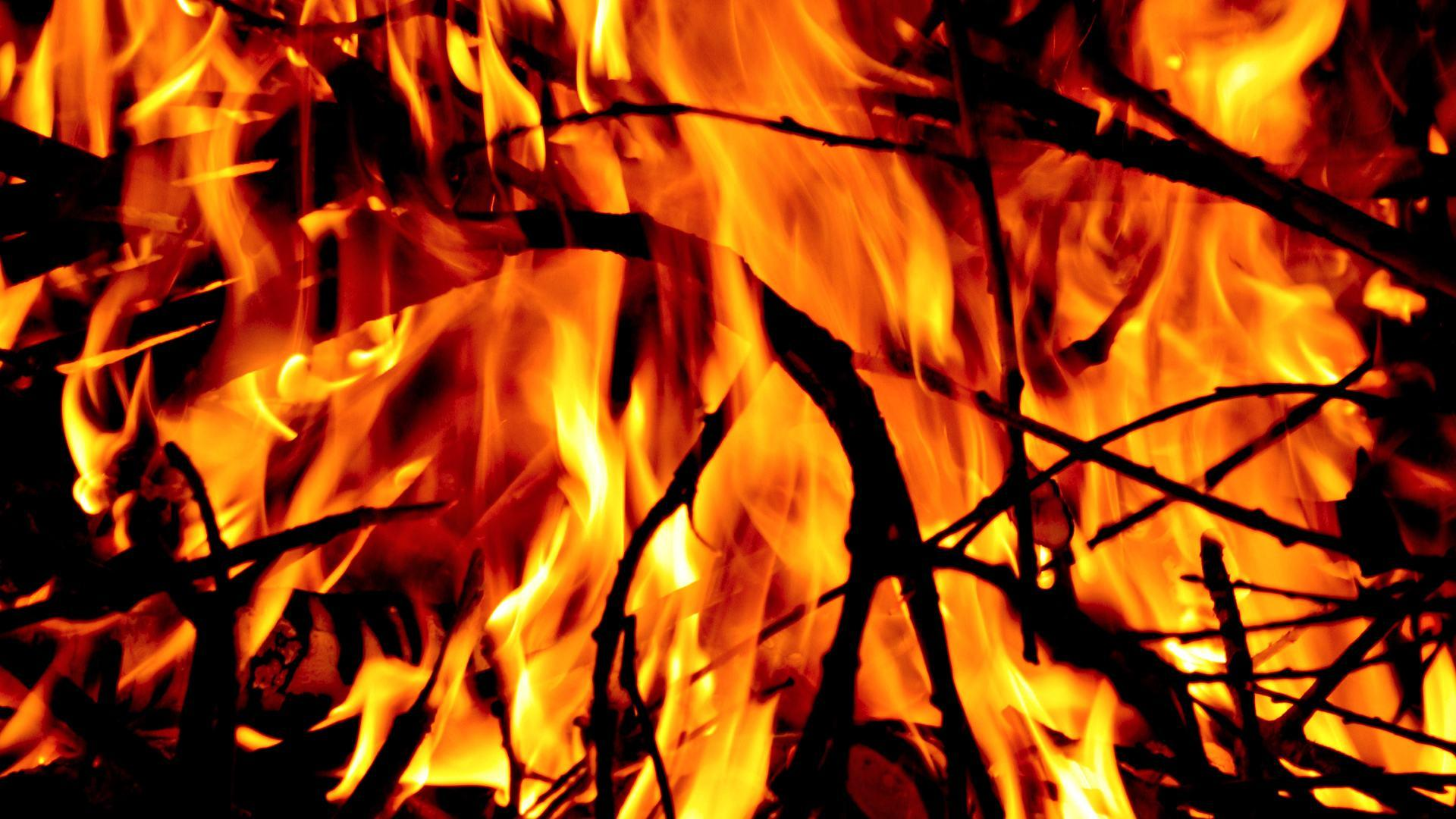 hd wallpapers desktop fire - photo #26