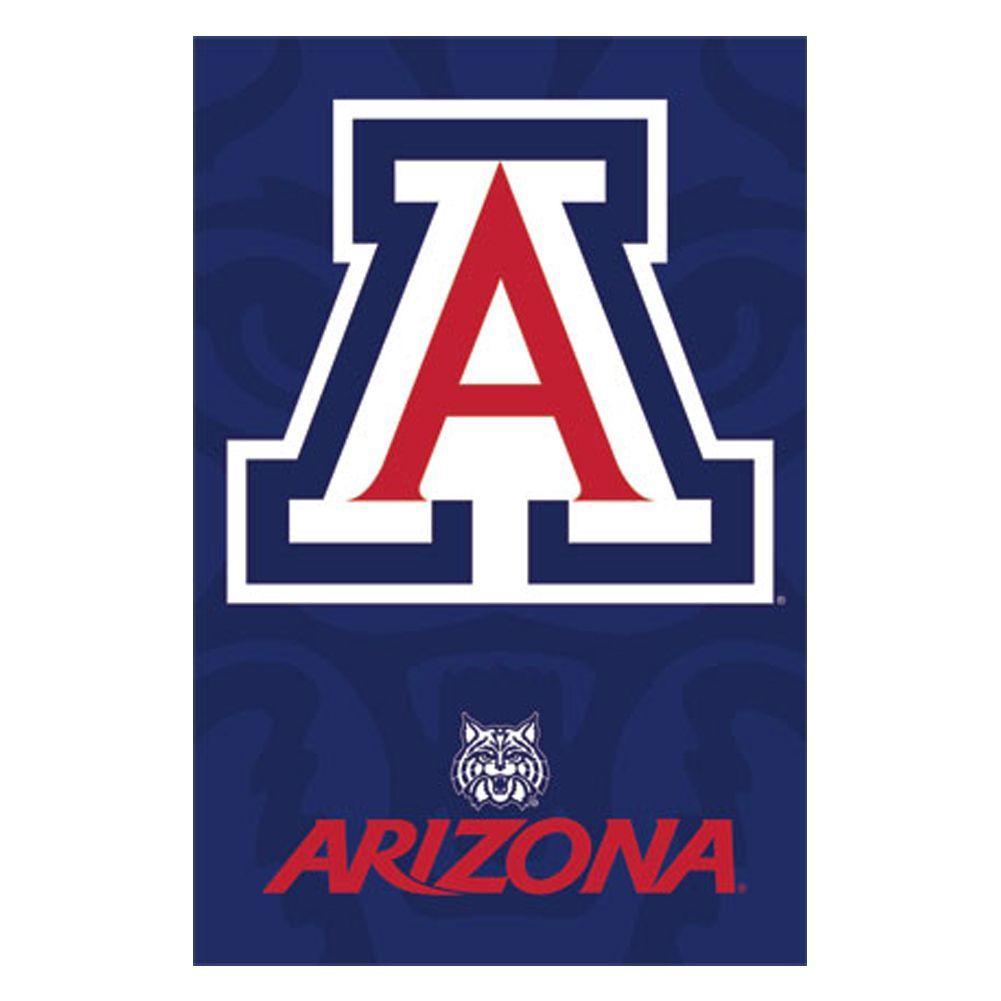 University Of Arizona Wallpapers Wallpaper Cave