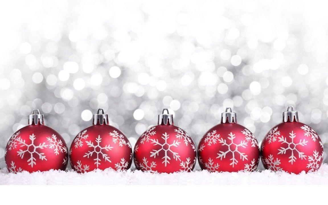 Christmas Ornaments Wallpapers  Wallpaper Cave