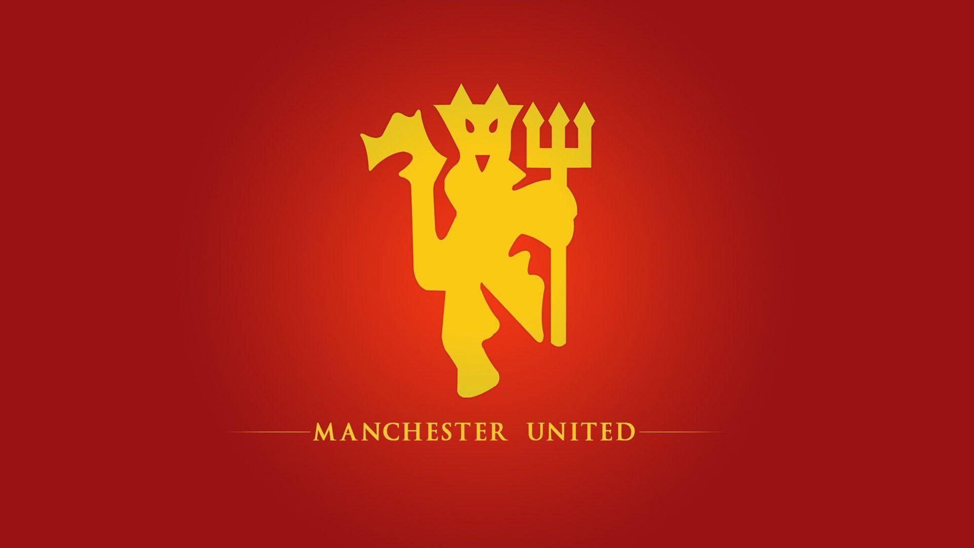 Manchester United Wallpaper Wallpaper Wa Manchester United