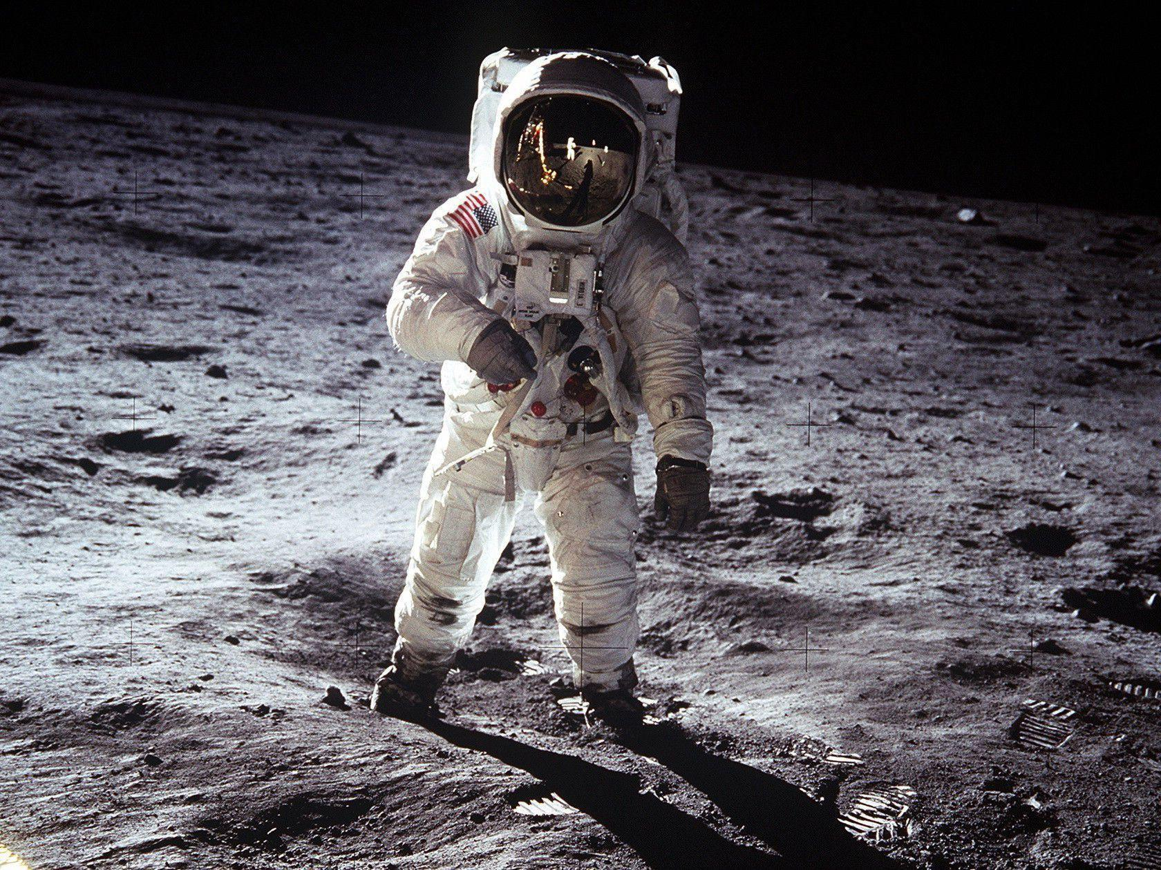 apollo missions wallpaper - photo #8