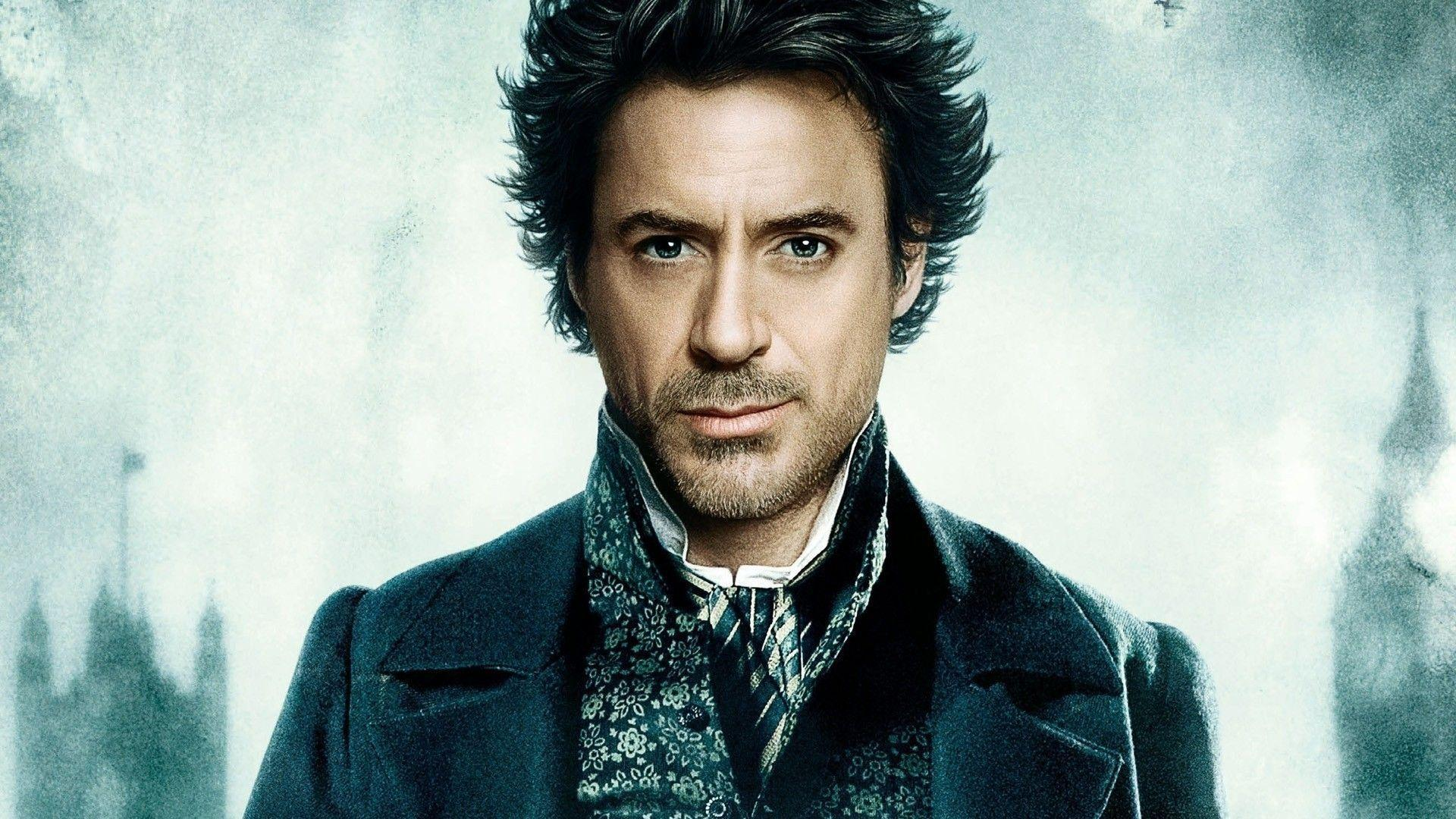 Robert Downey Jr. HD Wallpaper #1 - Apnatimepass.com