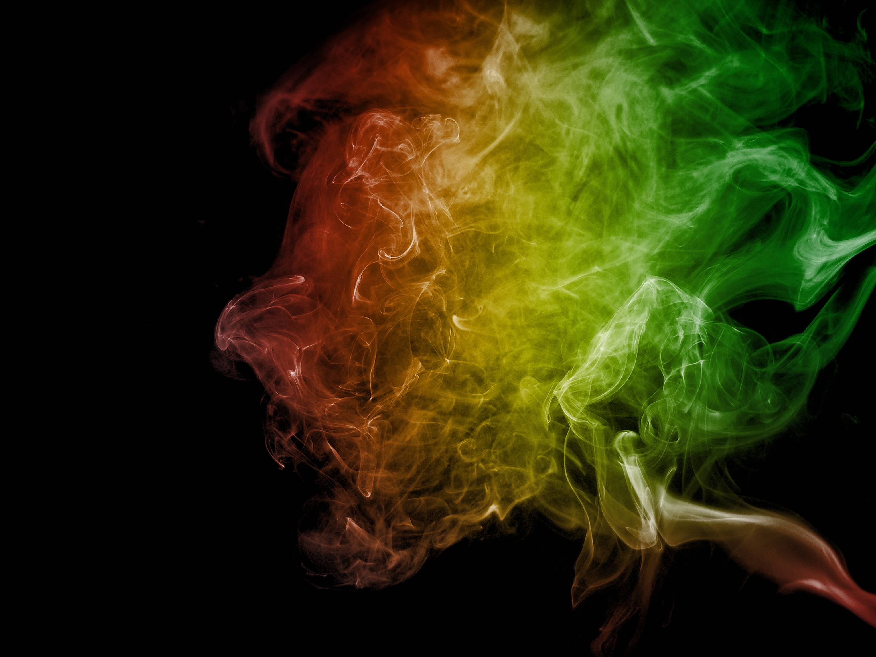rasta smoke wallpaper moving - photo #16