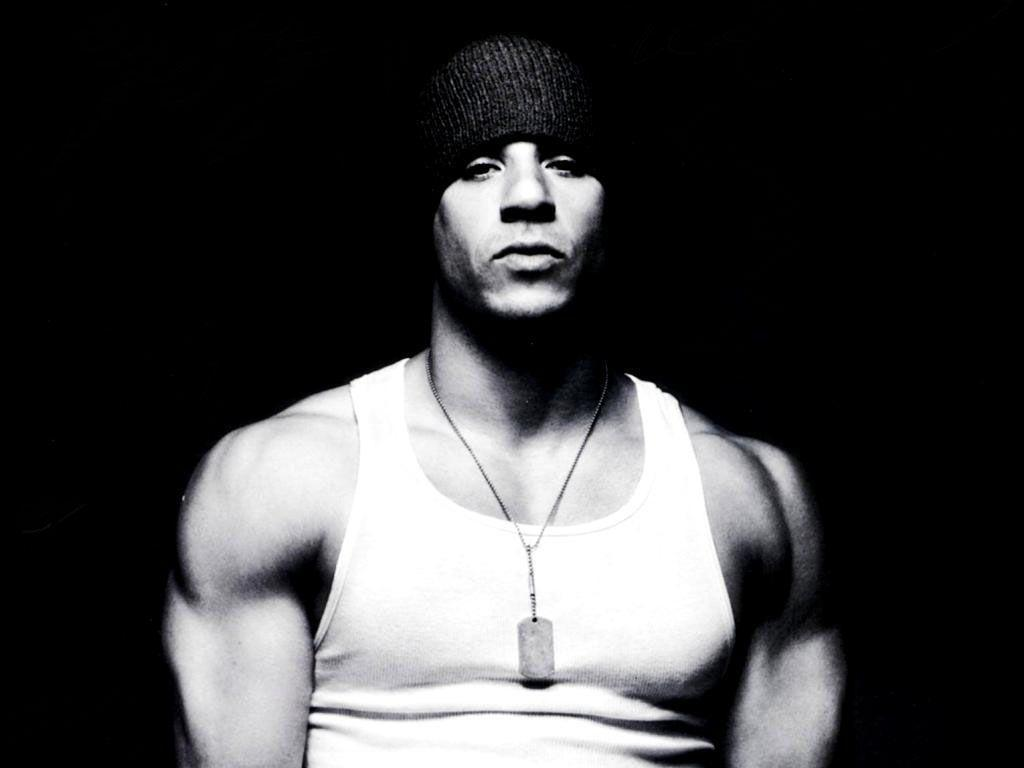 Vin Diesel HD Wallpapers - HD Wallpapers Inn