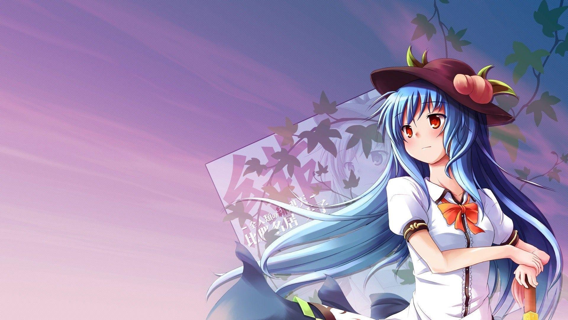 3d anime wallpapers wallpaper cave - 3d anime wallpaper ...