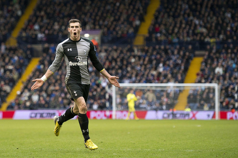 Gareth Bale Wallpaper | Gareth Bale Photos | Cool Wallpapers