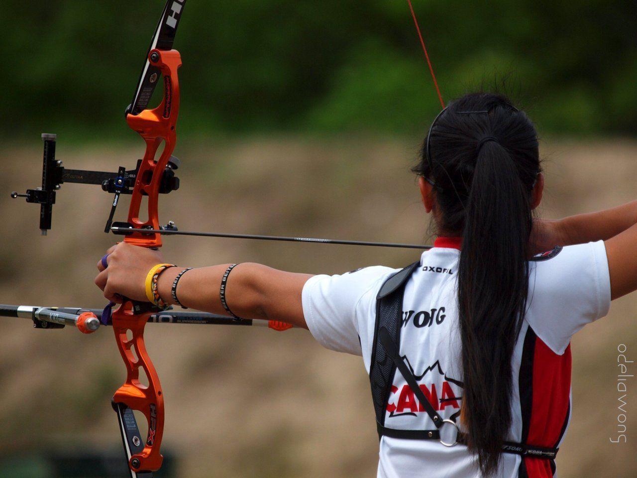 Maine Archery Association