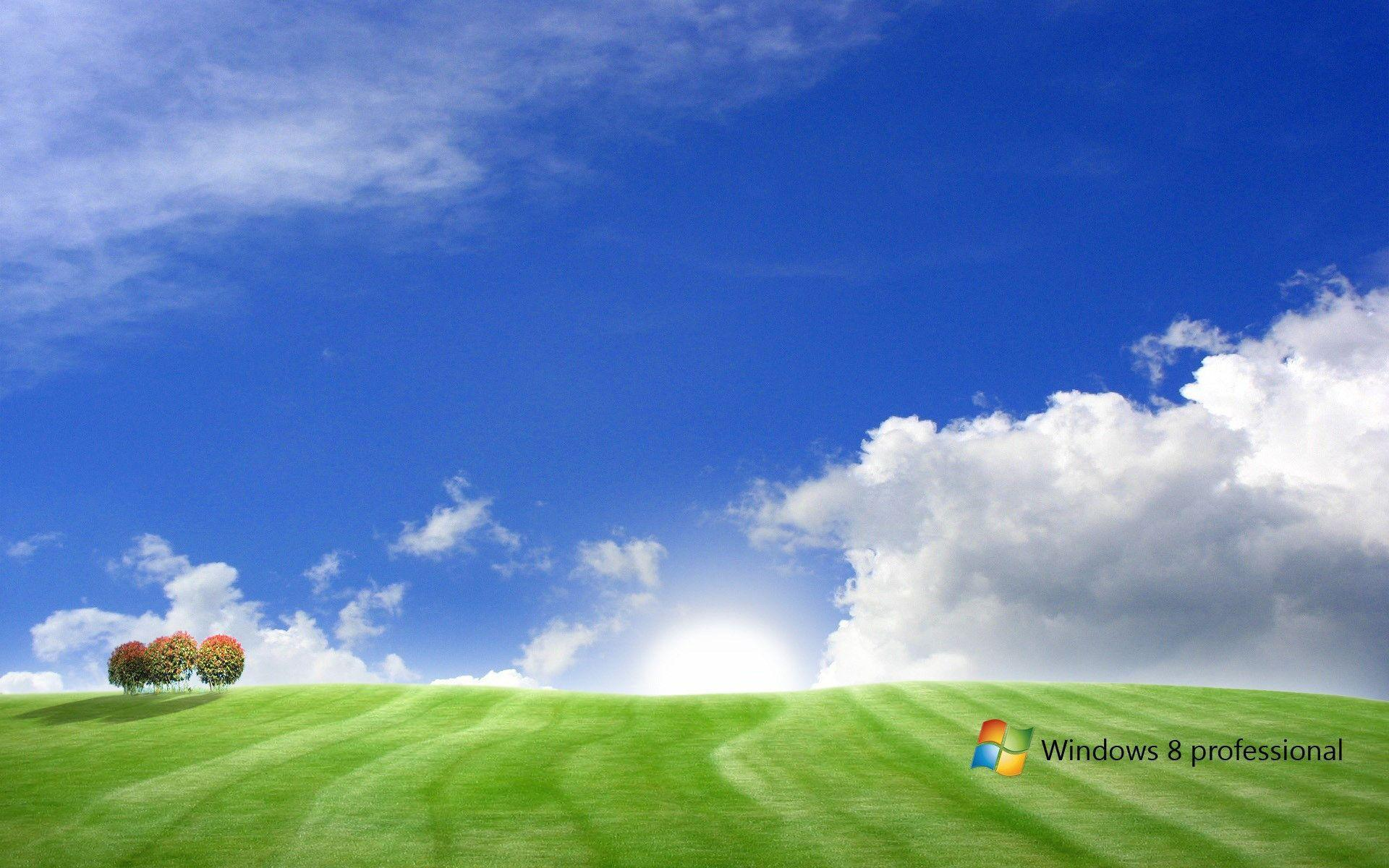 Cute Funny Backgrounds Wallpapers Cave Desktop Background: Funny Windows Desktop Backgrounds