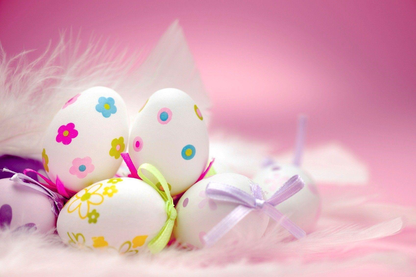 Happy Easter Backgrounds