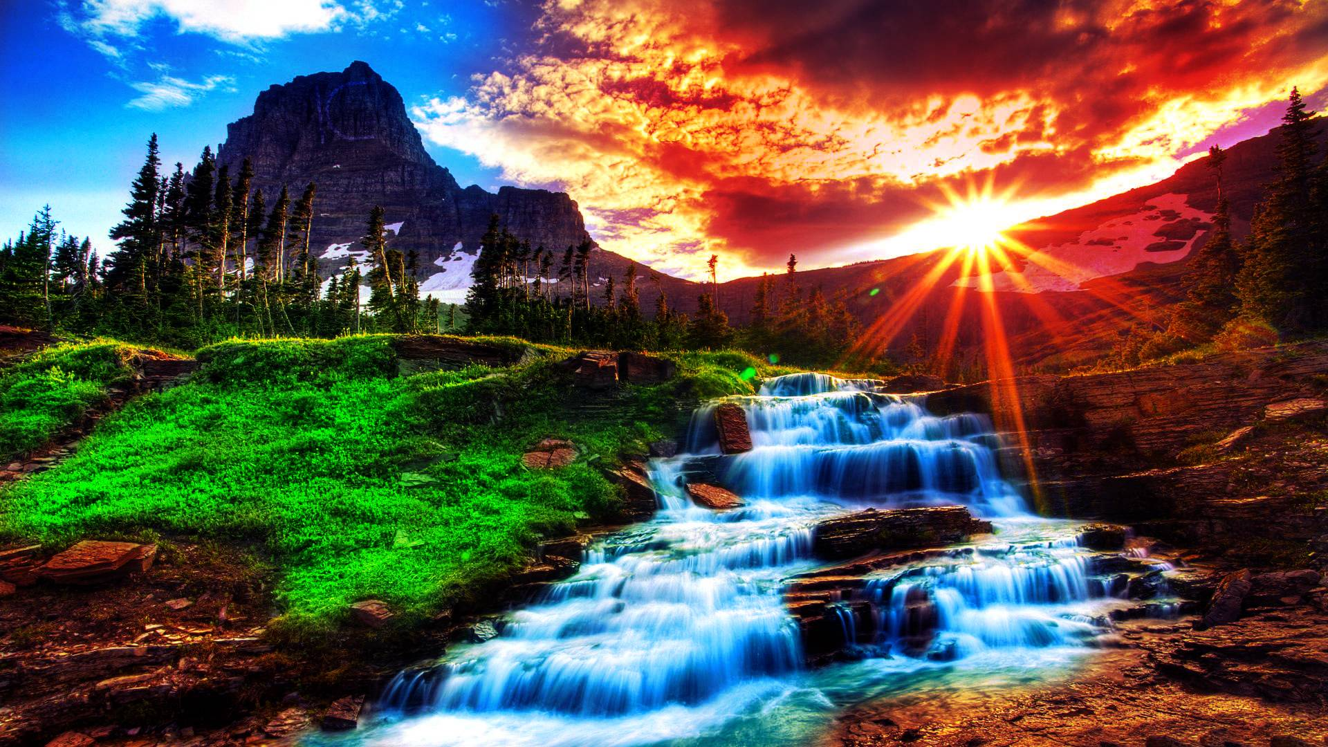 Hd wallpaper download for android phones - 1569228 Jpg