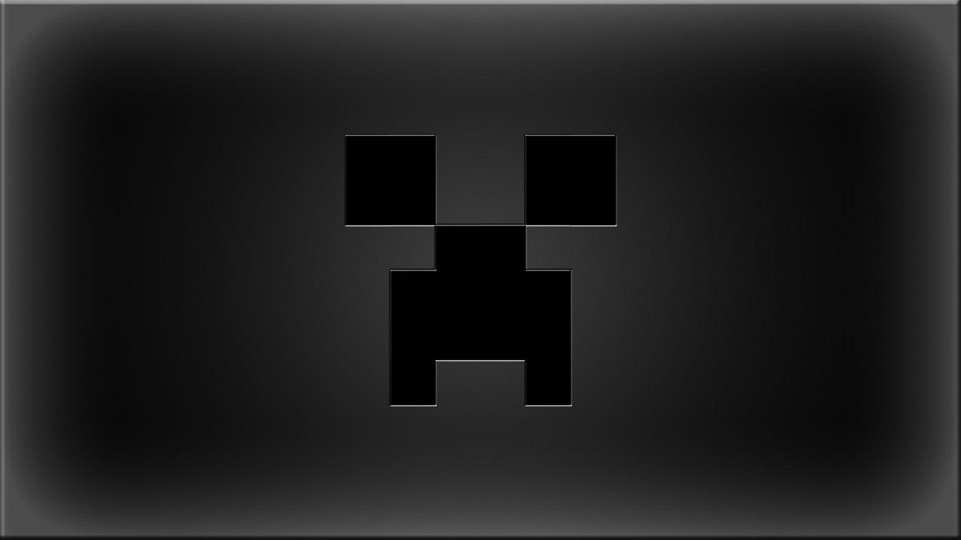 Creeper Wallpaper - Minecraft Wallpaper