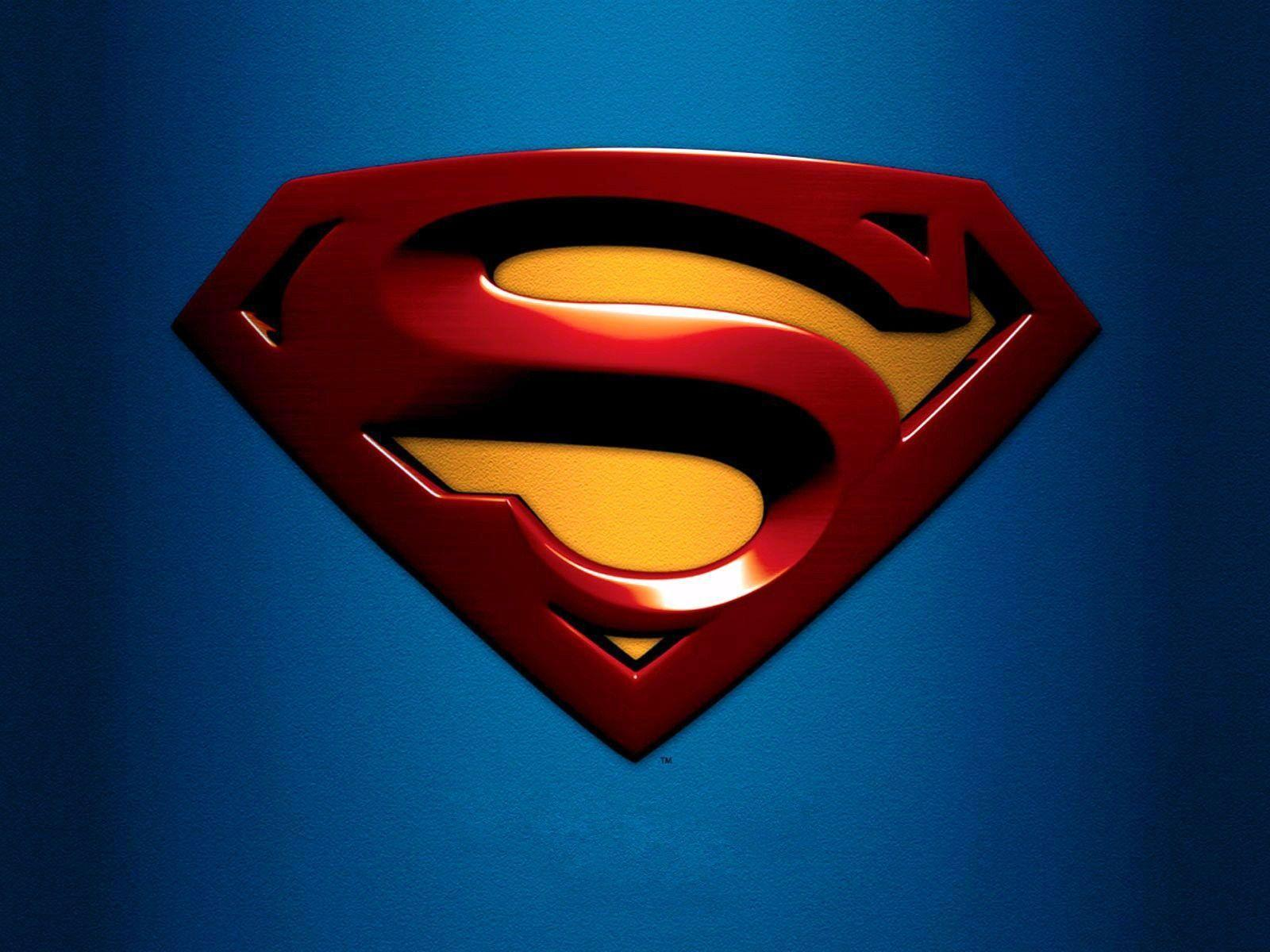 Superman Cover HD Wallpapers - HD Wallpapers Inn