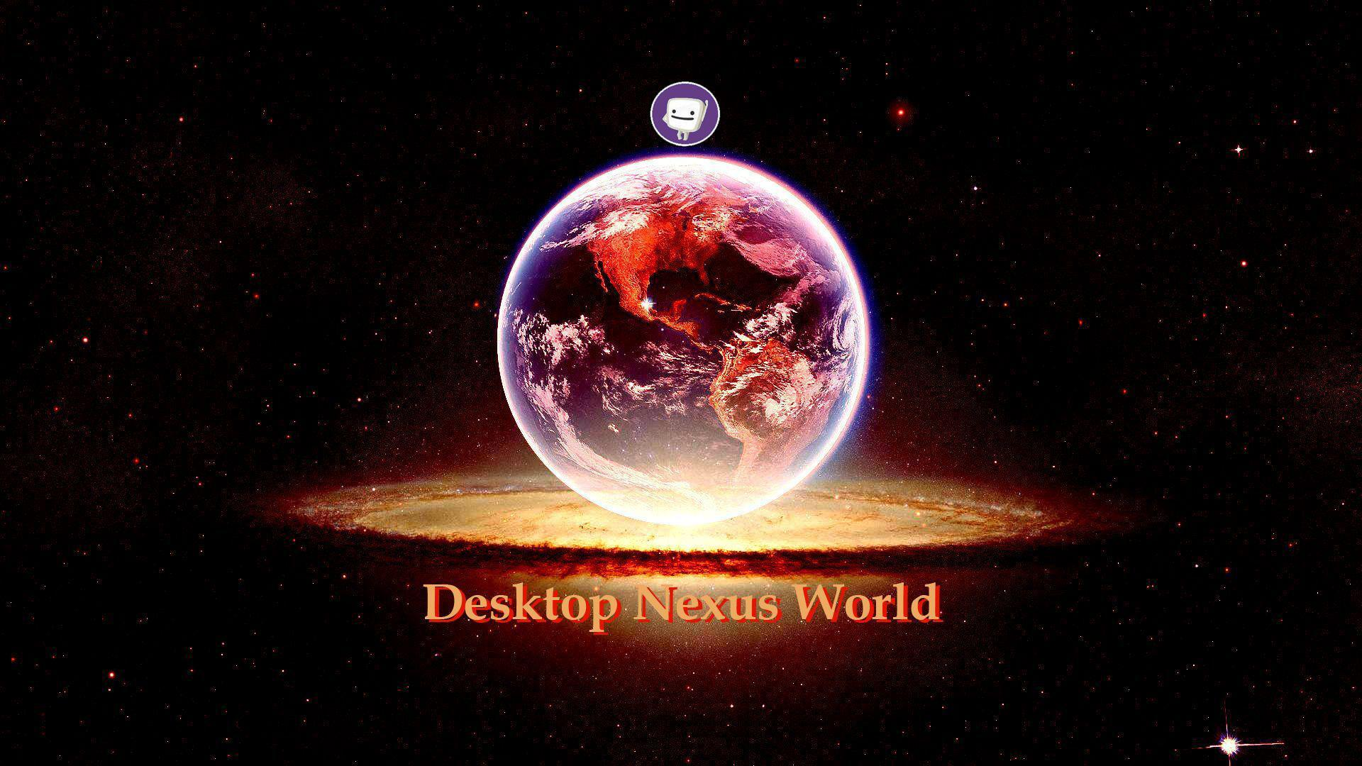 desktop nexus hd desktop wallpapers for widescreen high