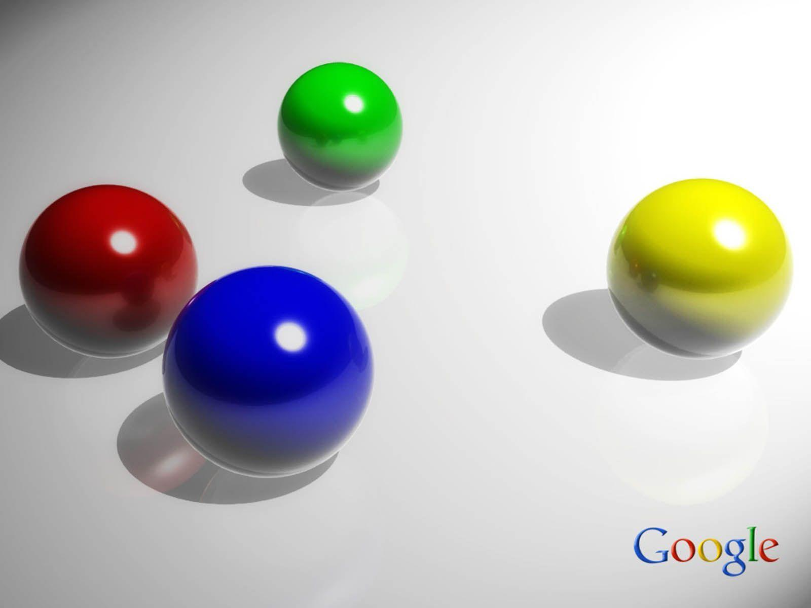 grijze google desktop hd - photo #8