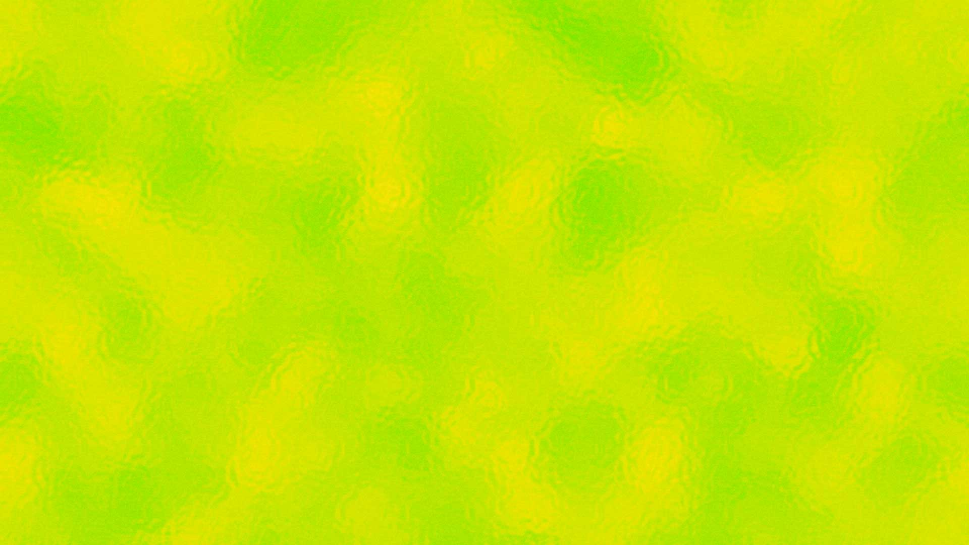 Lime Green And Black Wallpaper Lime Green Backgrounds...