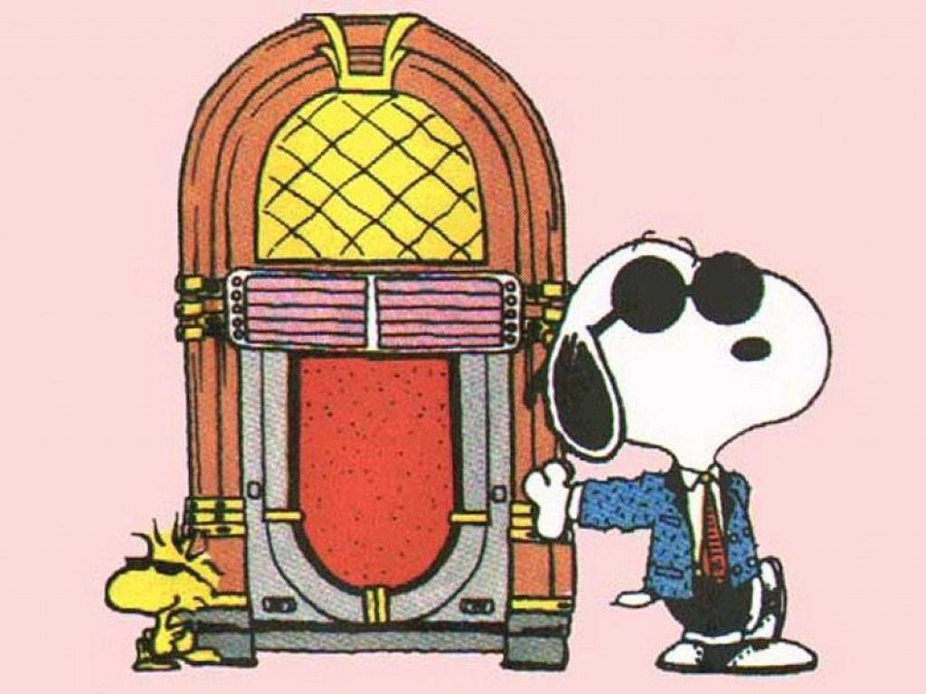 Snoopy wallpaper - Snoopy Wallpaper (33124769) - Fanpop