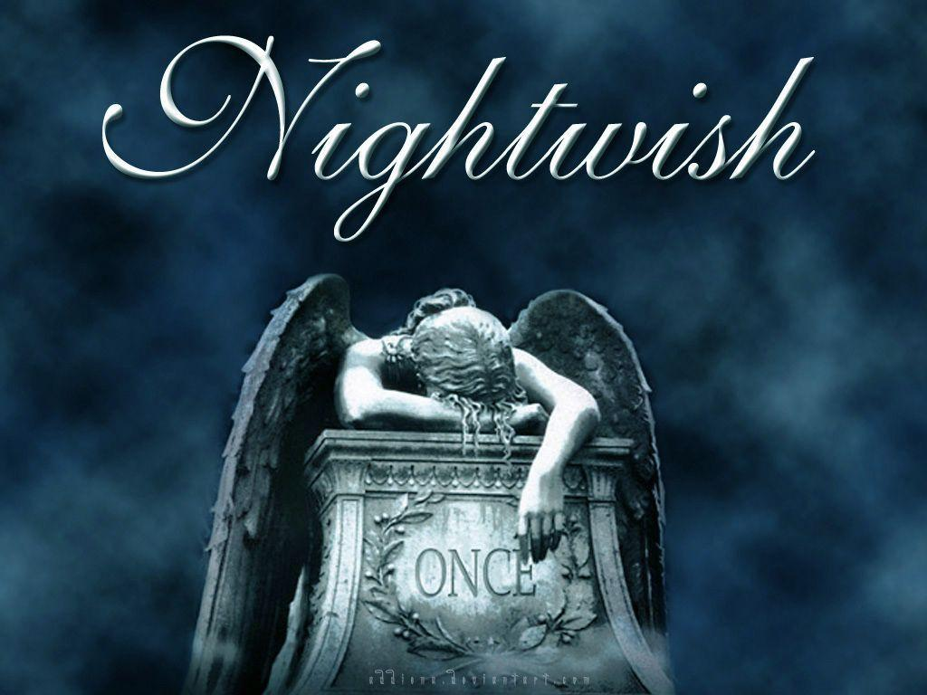 Nightwish wallpapers wallpaper cave - Wallpaper photos ...