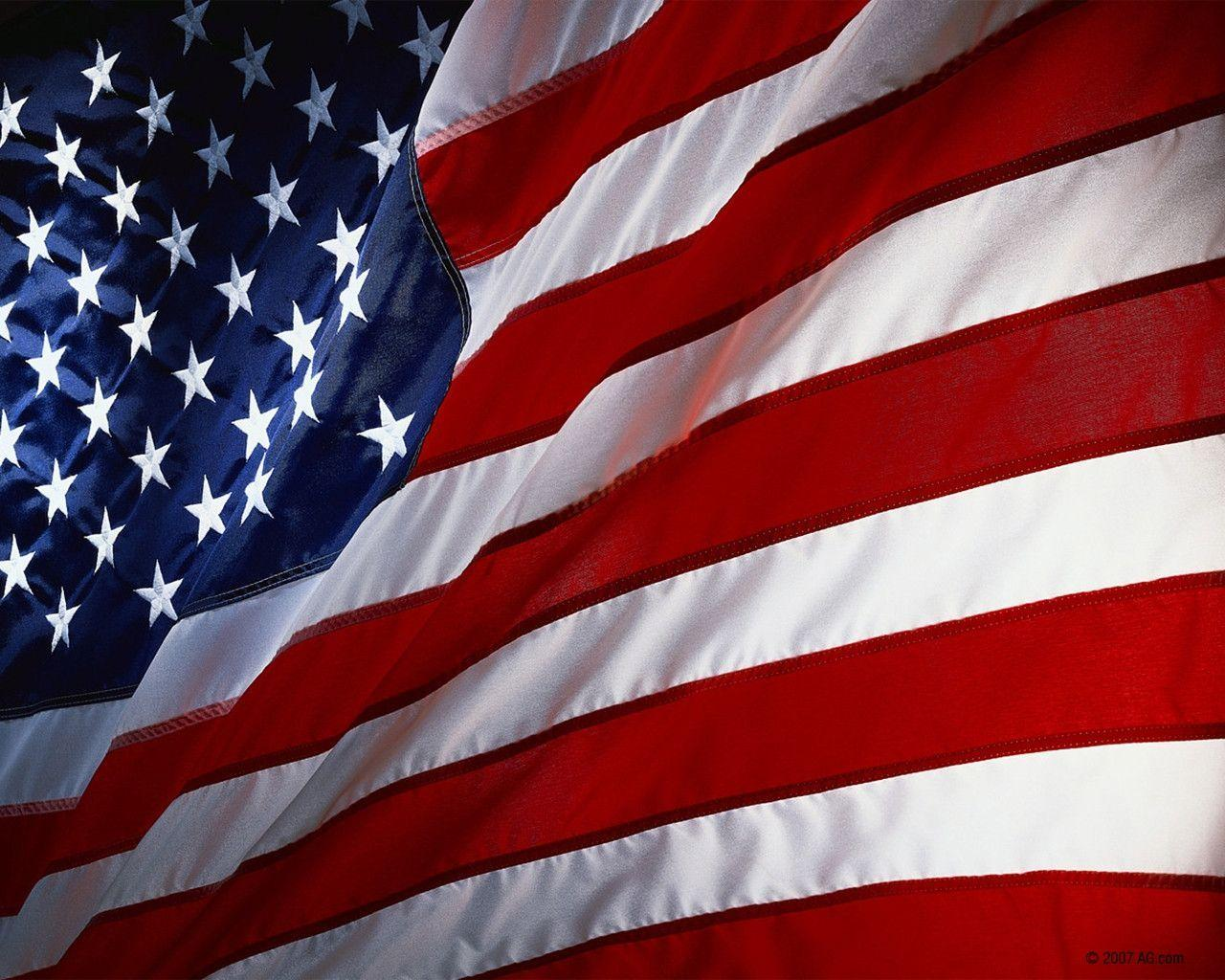 american flag iphone wallpaper american flag wallpapers wallpaper cave 5312