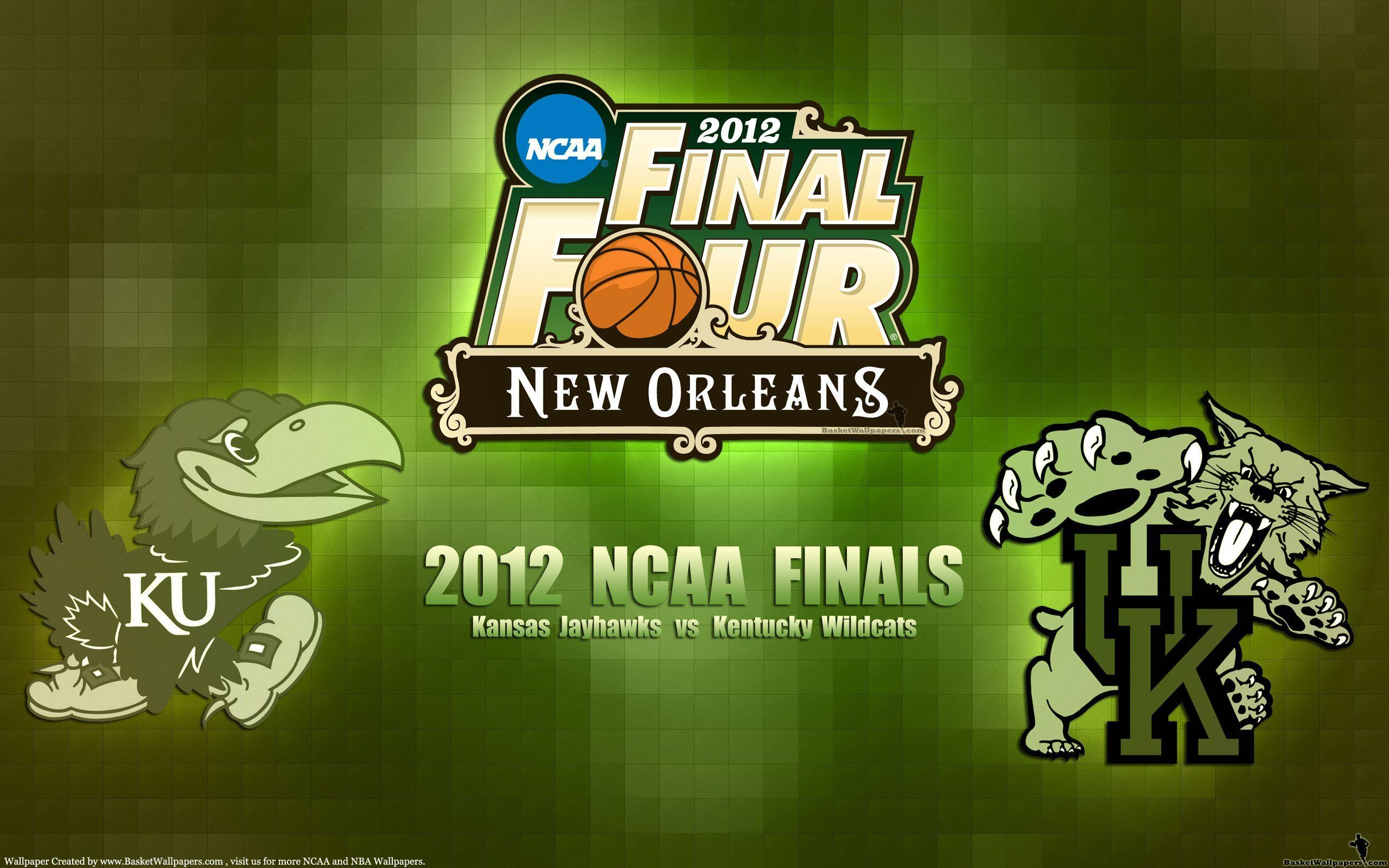 college basketball wallpapers wallpaper cave