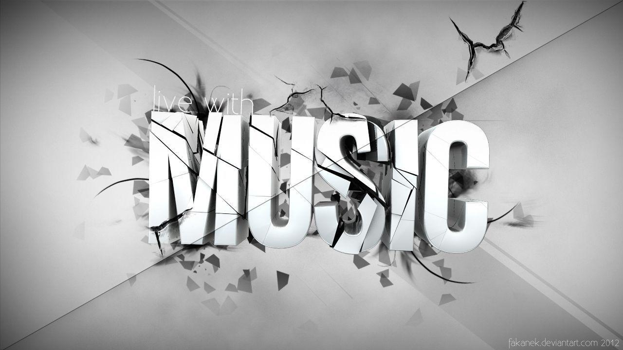 live music wallpaper with - photo #40
