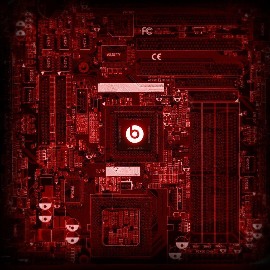 beats by dr dre wallpapers wallpaper cave