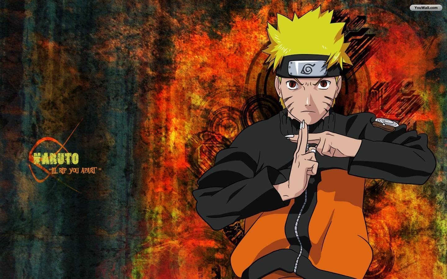 wallpapers 3d free hd: Naruto Wallpapers 3d