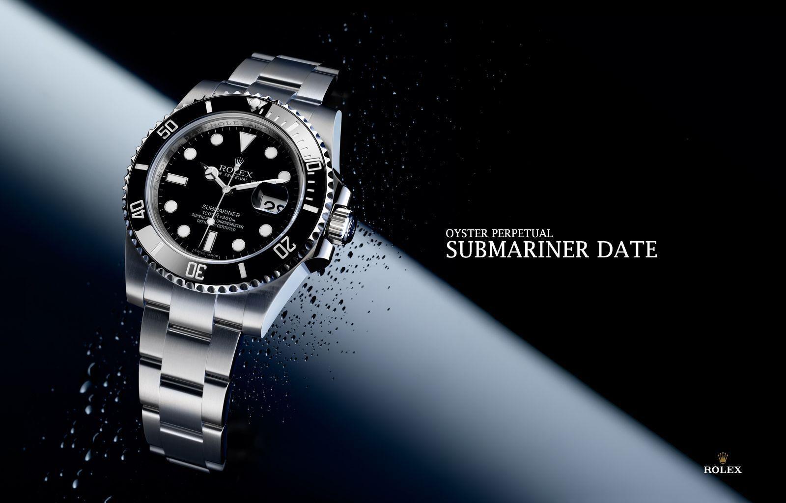 Fantastic Rolex Wallpaper - cr2vb7R HD_45661.jpg