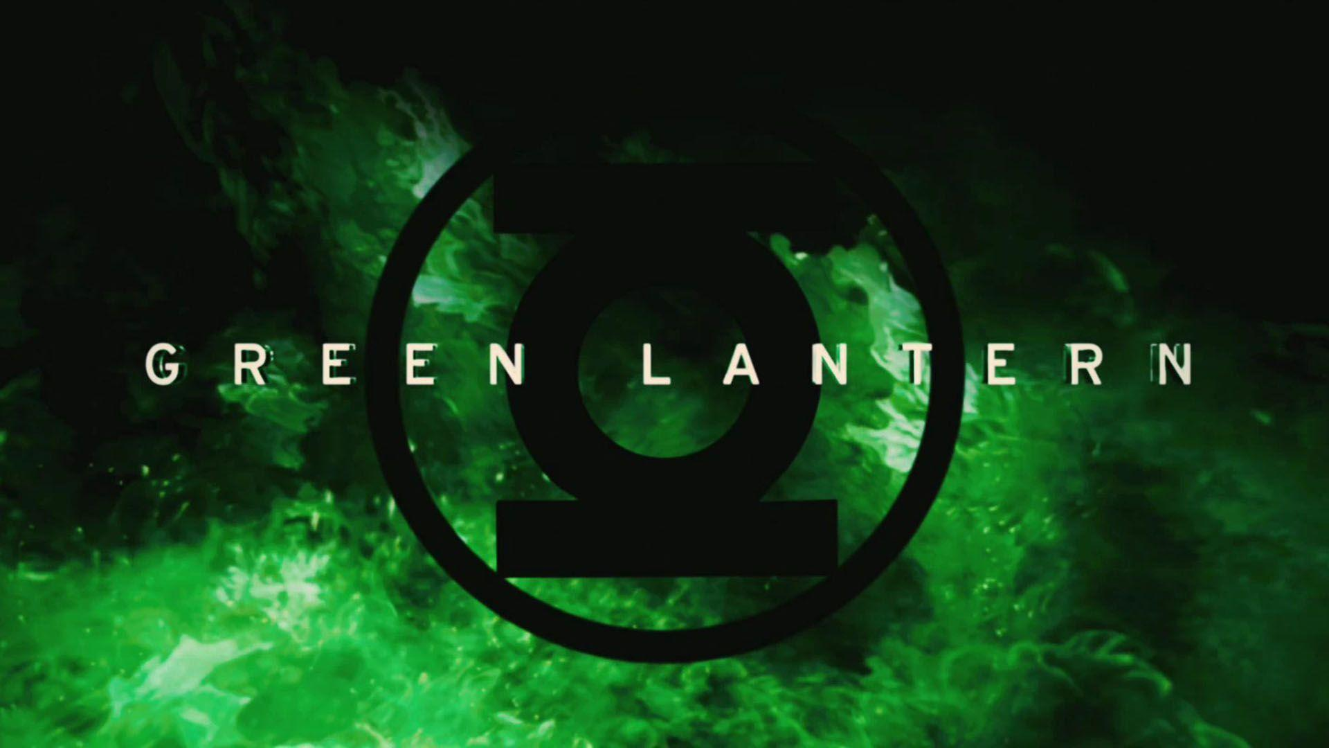 green lantern desktop wallpapers wallpaper cave