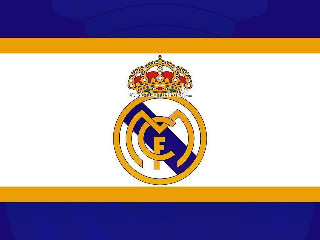 Real Madrid Wallpaper #8 | Football Wallpapers and Videos