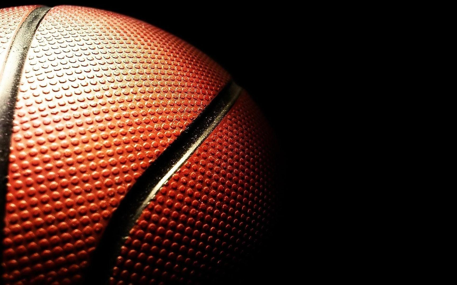 Basketball Wallpapers 49 91098 Images HD