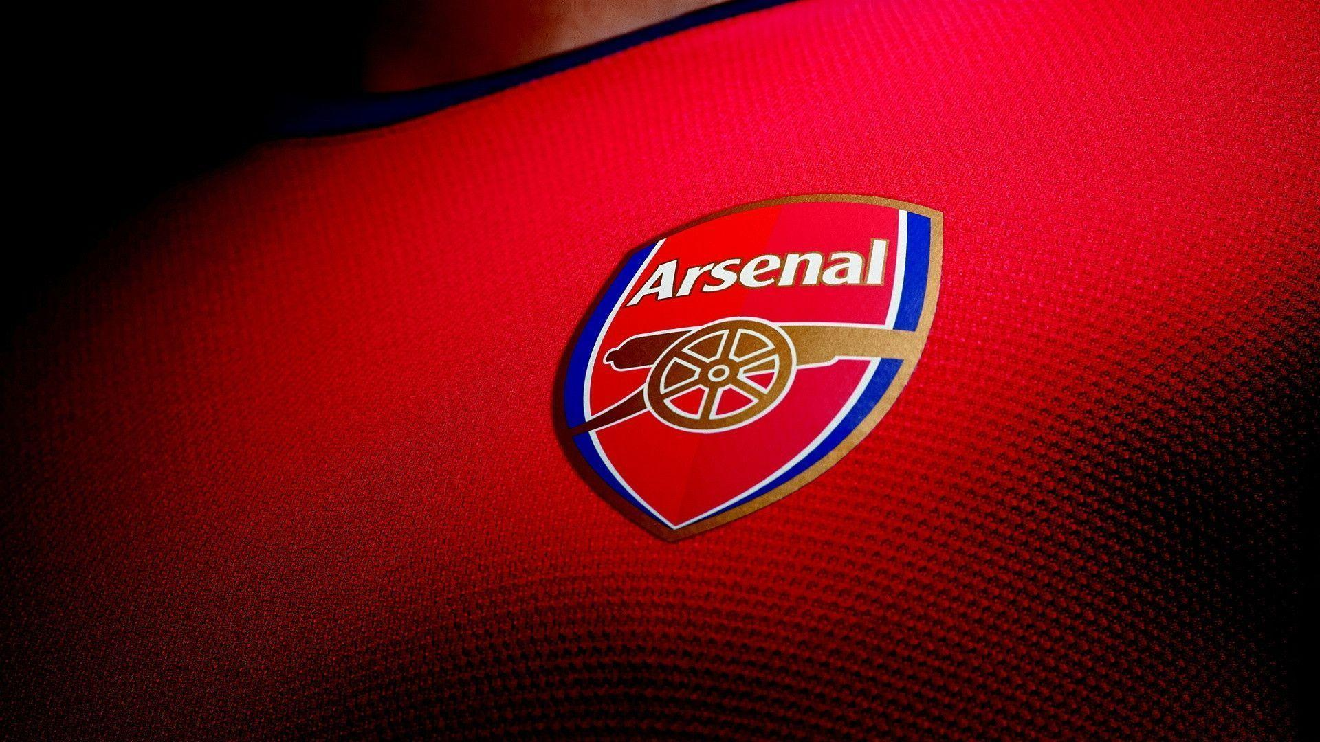 Arsenal Wallpaper Anime HD Wallpaper Pictures | Top Wallpaper Photo