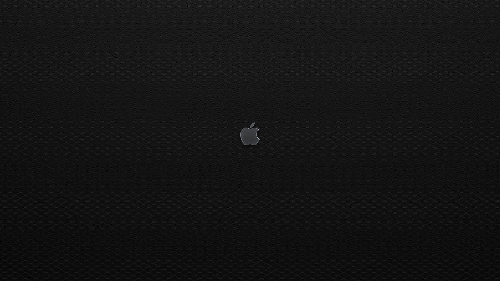 Hd Wallpapers 1080p Mac 65 Images: Black Mac Hd Wallpapers 1080p