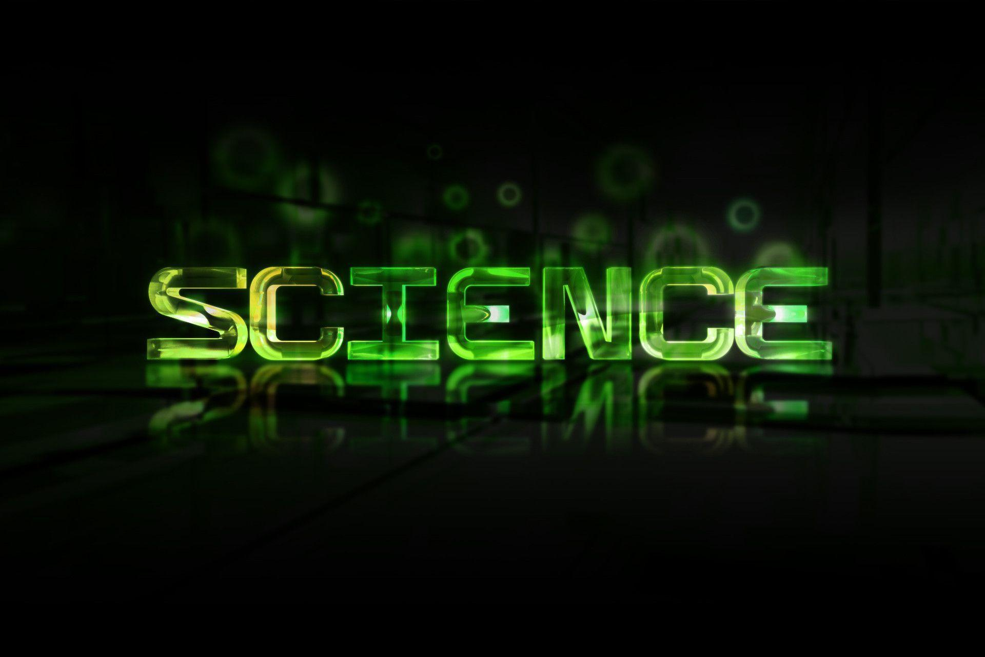 Cool Science Backgrounds - Wallpaper Cave