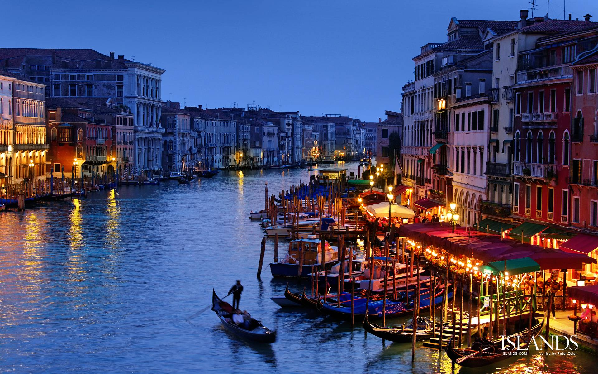 Venice italy wallpapers wallpaper cave for Italy wallpaper