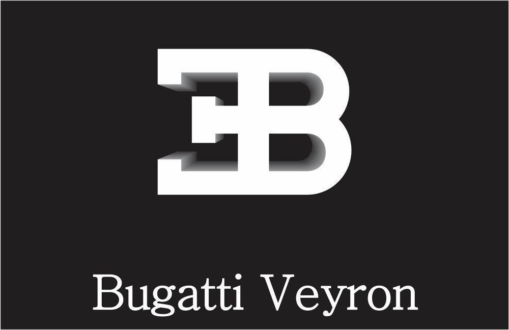 bugatti logo black and white. bugatti logo black background wallpaper u2013 1000648 high definition and white o