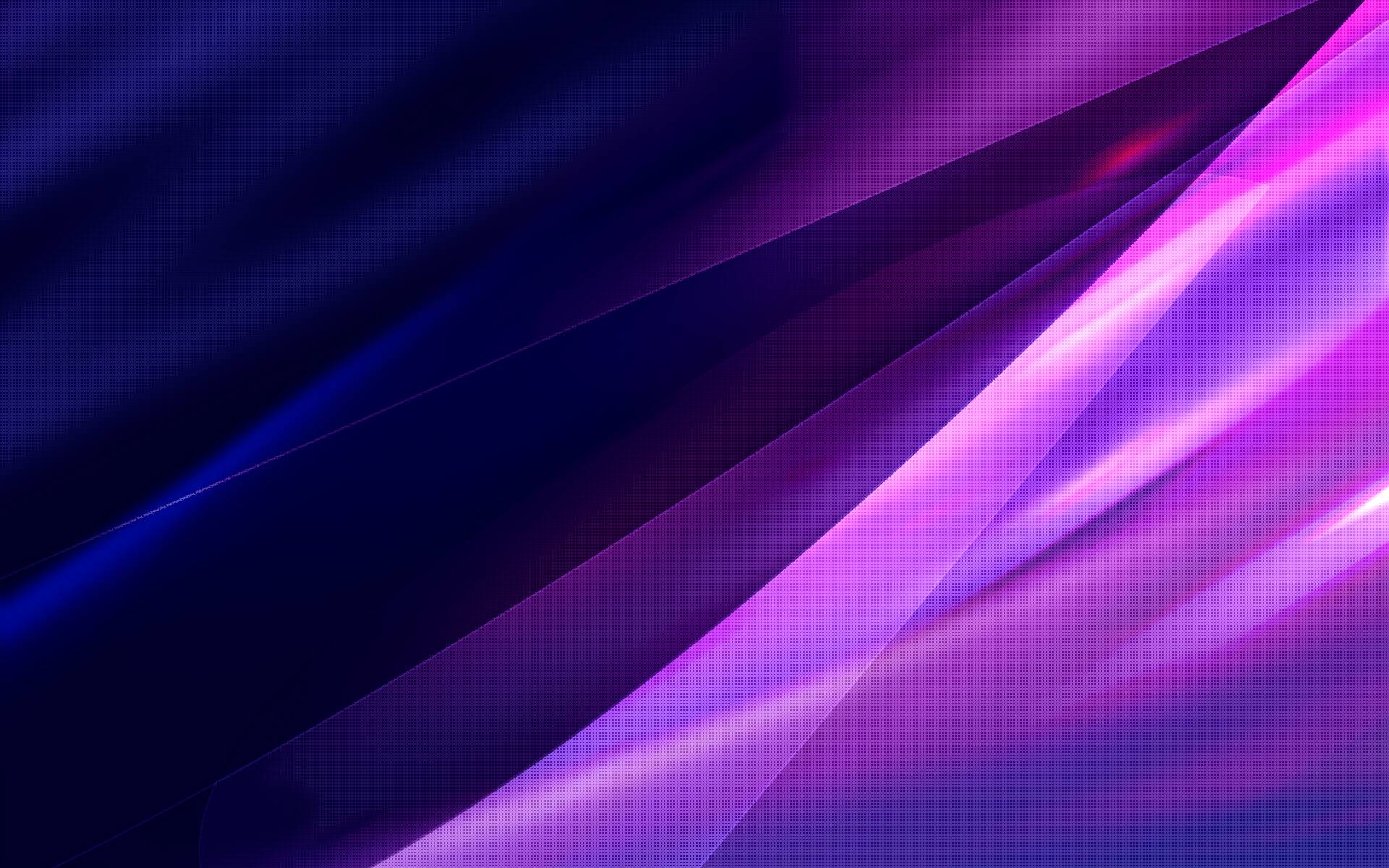 Cool Purple Wallpapers - Wallpaper Cave